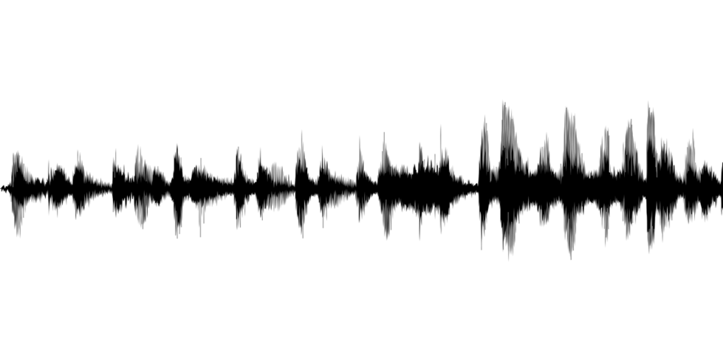 phonetik phonologie