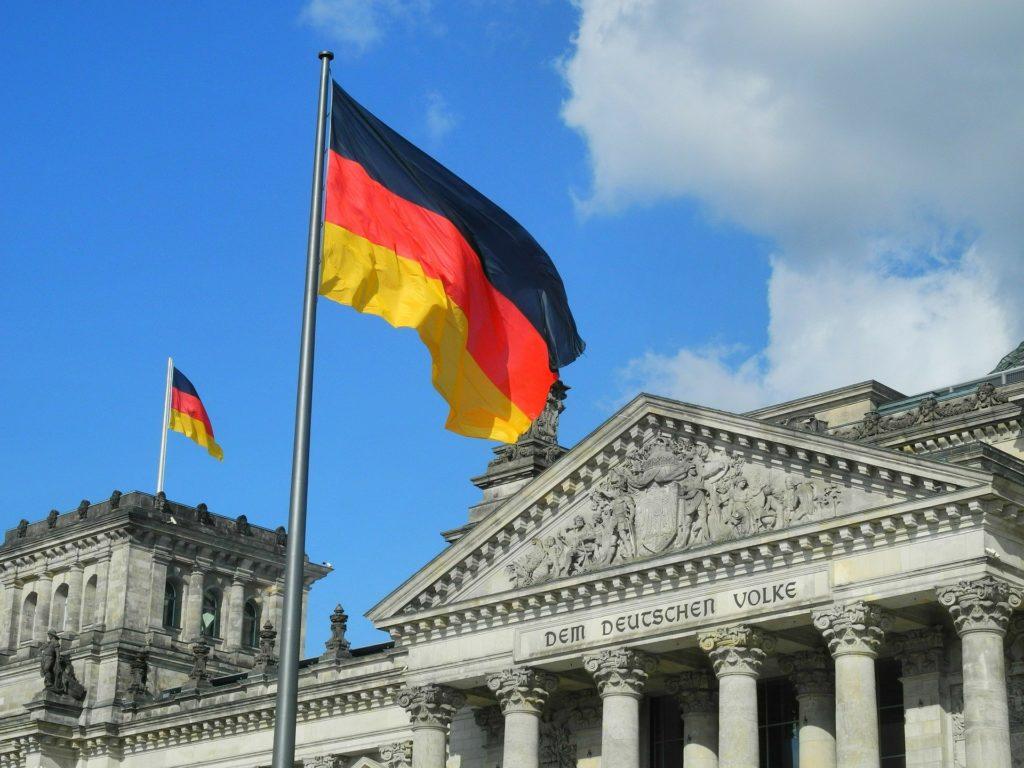 deutscher einbürgerungstest