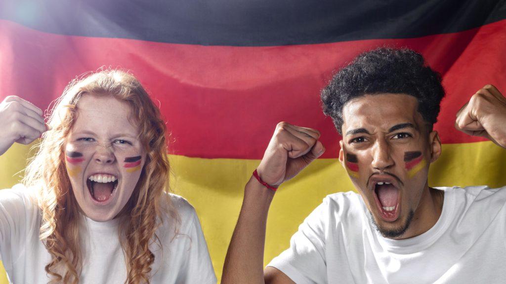 typisch deutsche dinge