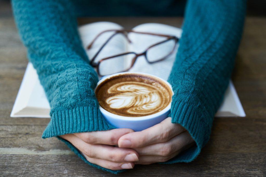 dativ akkusativ kaffee buch